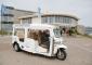 tov-tuktuk2